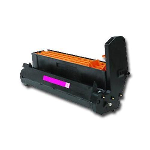Trommel OLDC3100M, Rebuild für Oki-Drucker, ersetzt 42126606