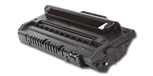 Toner XXL alternativ zu Samsung SF-D560RA | black | 3.000 Seiten