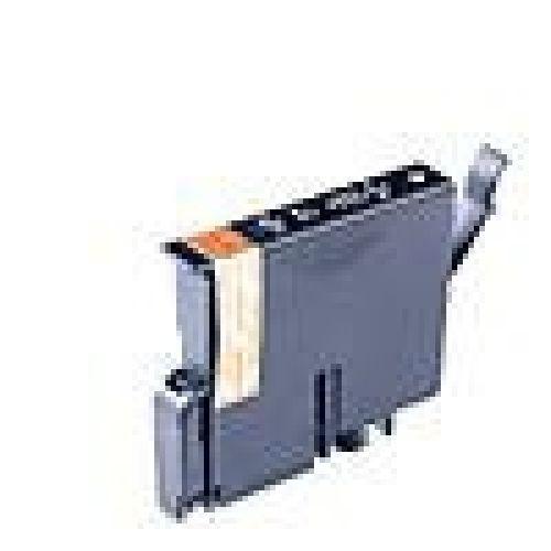 kompatible Tintenpatrone schwarz, Art TPEp950bk