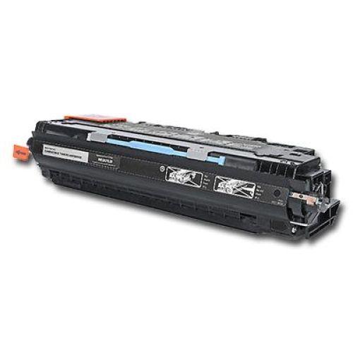 Toner HLT3500B, Rebuild für HP-Drucker, ersetzt Q2670A