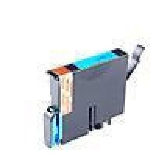 kompatible Tintenpatrone cyan, Art TPEp950cy