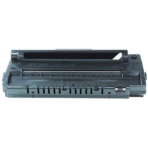 Toner SLML1520, Rebuild für Samsung-Drucker, ersetzt ML 1520 D3/