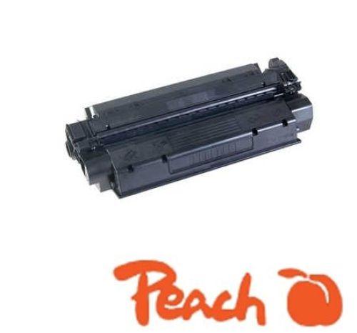 Peach Tonermodul schwarz kompatibel zu EP-27