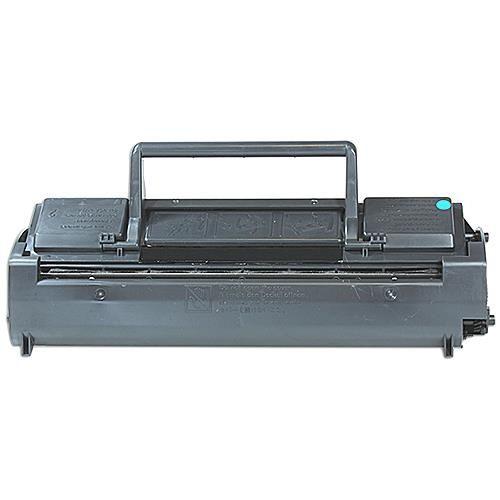 Toner LLTE2000, Rebuild für Lexmark-Drucker, ersetzt 0069G8256