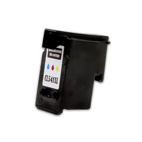 Druckerpatrone Color Nr. 541XL, 15ml, C541XLCrw