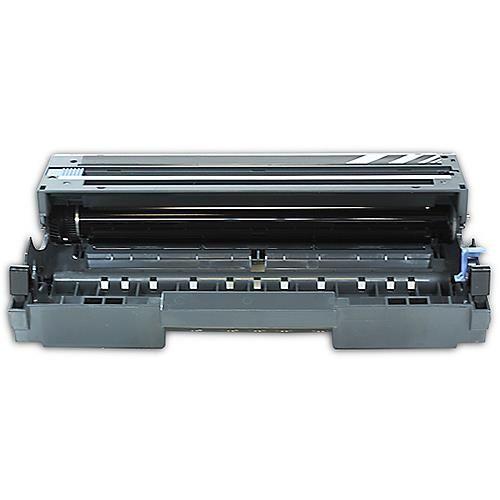 Trommel BLD4000, Rebuild für Brother-Drucker, ersetzt DR-4000