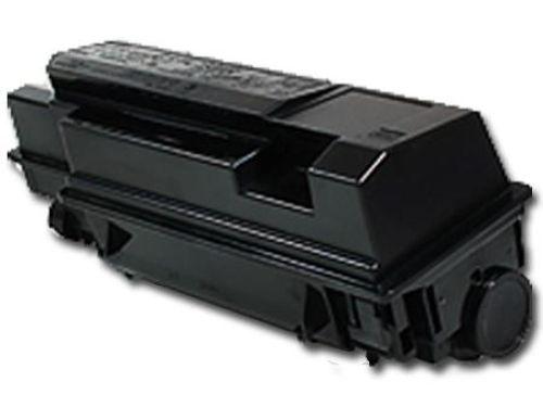 Toner KLT360, Rebuild für Kyocera-Drucker, ersetzt TK-360