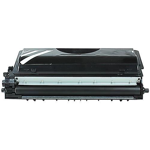 Toner BLT5500, Rebuild für Brother-Drucker, ersetzt TN-5500