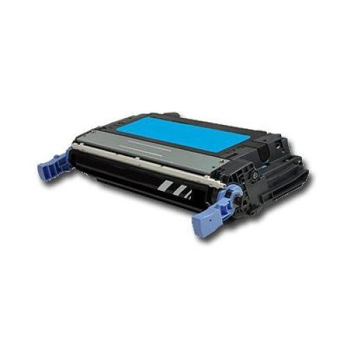 Toner HLT4730C, Rebuild für HP-Drucker, ersetzt Q6461A