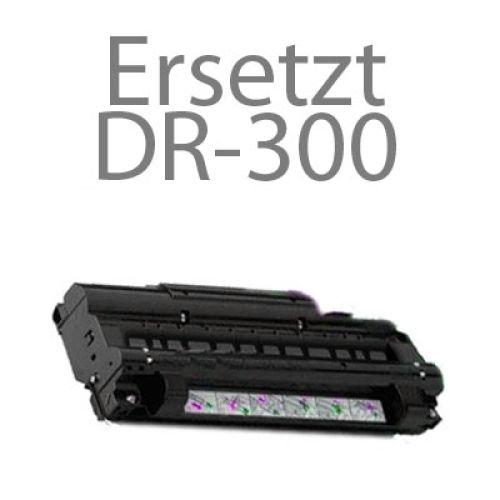 Trommel BLD300, Rebuild für Brother-Drucker, ersetzt DR-300