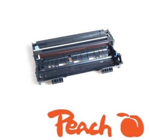 Peach Trommeleinheit, kompatibel zu DR-6000