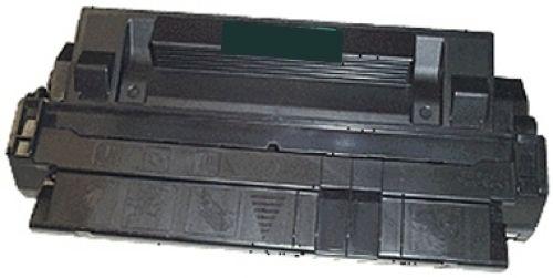 Toner HL5000, Rebuild für HP-Drucker, ersetzt C4129X