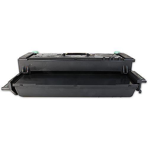 Toner ELTN2700, Rebuild für Epson-Drucker, ersetzt S051068
