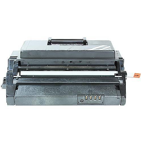Toner SLML2150, Rebuild für Samsung-Drucker, ersetzt ML-2150 D8