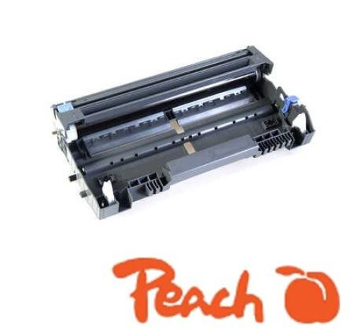 Peach Trommeleinheit, kompatibel zu DR-3100