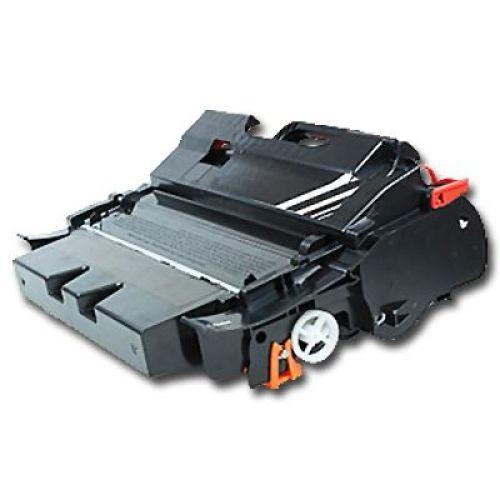 Toner LLT630, Rebuild für Lexmark-Drucker, ersetzt 12A7460