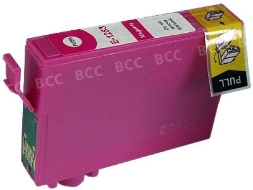 kompatible Druckerpatrone EKT1303 magenta (rot)