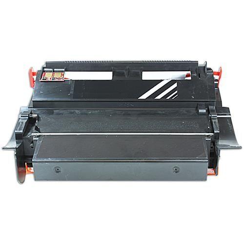 Toner LLT610, Rebuild für Lexmark-Drucker, ersetzt 0012A55140