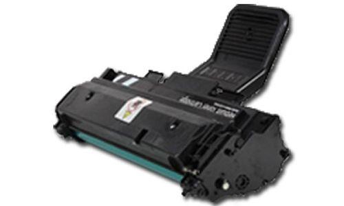 Toner XXL alternativ zu Samsung SCX-4725 | black | 3.500 Seiten