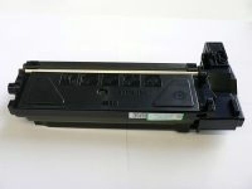 Toner SLSCX4100, Rebuild für Samsung-Drucker, ersetzt SCX-4100 D