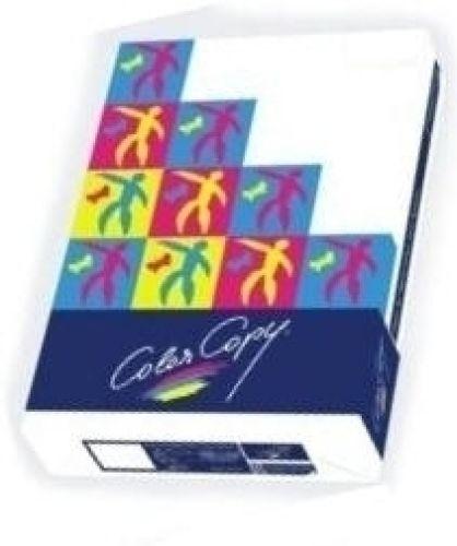 A4-Papier für Farblaserdrucker 200g/m² 250 Blatt