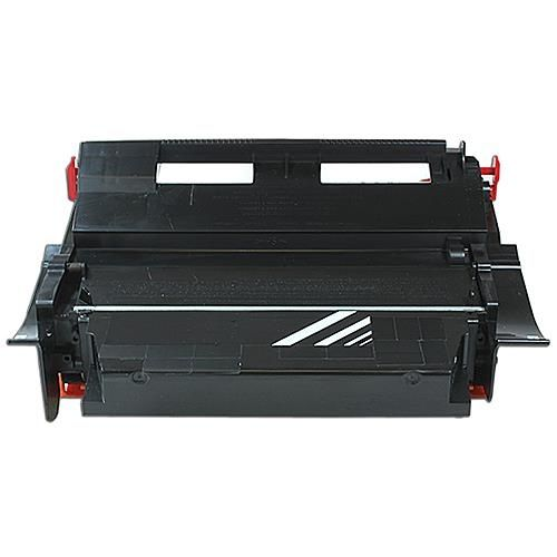 Toner LLT620, Rebuild für Lexmark-Drucker, ersetzt 12A6160