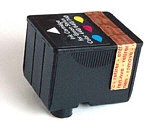 Farbige kompatible Tintenpatrone, Art TPE440c