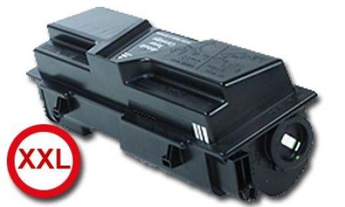 Toner KLT130XXL, Rebuild für Kyocera-Drucker, ersetzt TK-130