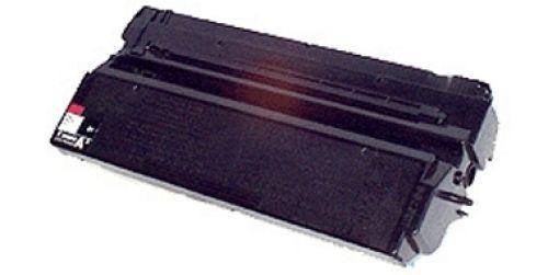 Toner CLA30, Rebuild für Canon-Drucker, ersetzt A30