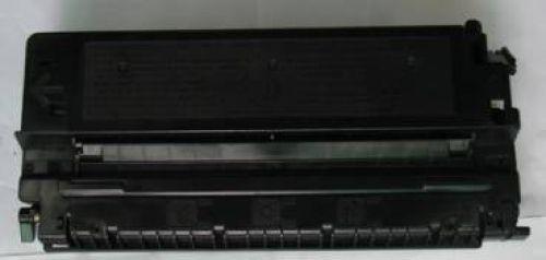 Toner CLE30, Rebuild für Canon-Drucker, ersetzt E 30