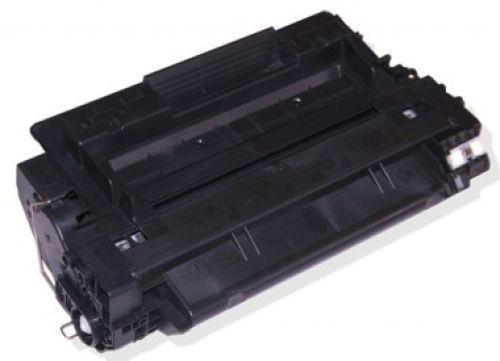 Toner HL2400, Rebuild für HP-Drucker, ersetzt Q6511X