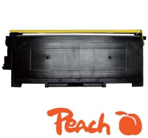 Peach Tonermodul schwarz kompatibel zu TN-2000