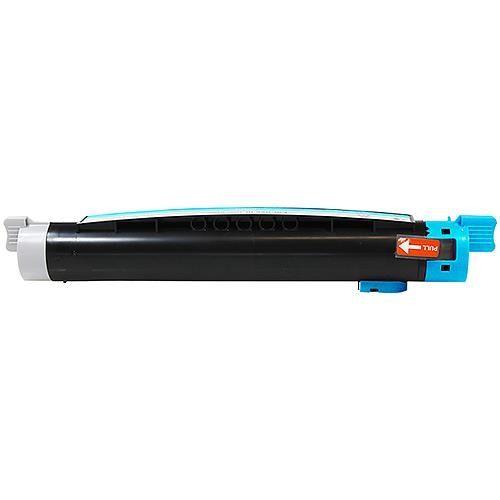 Toner DLT5100C, Rebuild für DELL-Drucker, ersetzt 310-5810