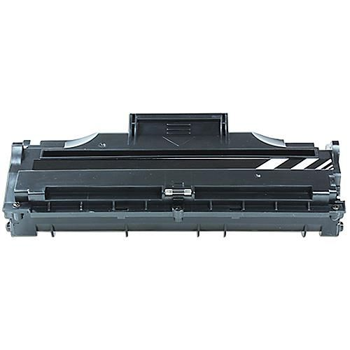 Toner SLSF5100, Rebuild für Samsung-Drucker, Toner SLSF5100, Reb