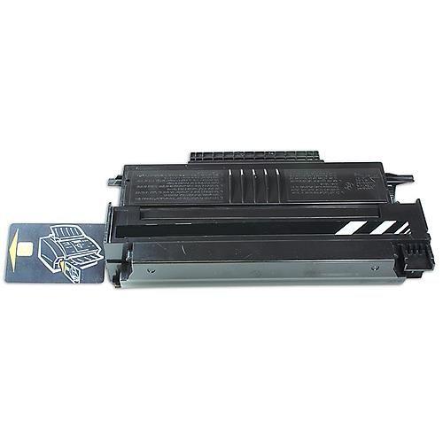 XXL Toner Rebuild für Philips/Sagem-Drucker, ersetzt PFA-822