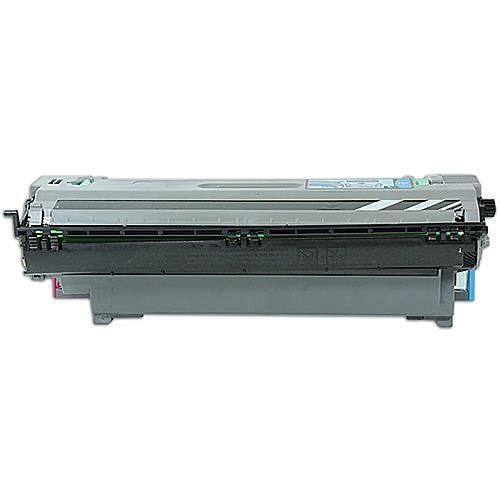 Trommel füt ELD6200, Rebuild für Epson-Drucker, ersetzt S051099