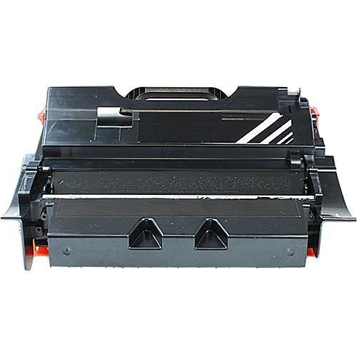 Toner DLTW5300, Rebuild für DELL-Drucker, ersetzt 593-10007