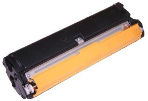 Toner ELT900B, Rebuild für Epson-Drucker, ersetzt S050100